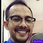 Mohd Tarmizi bin Saad