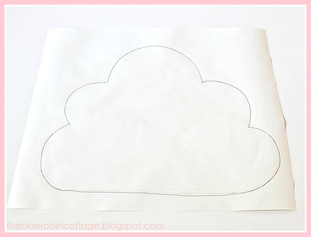 Displaying (18) Gallery Images For Cloud Template...