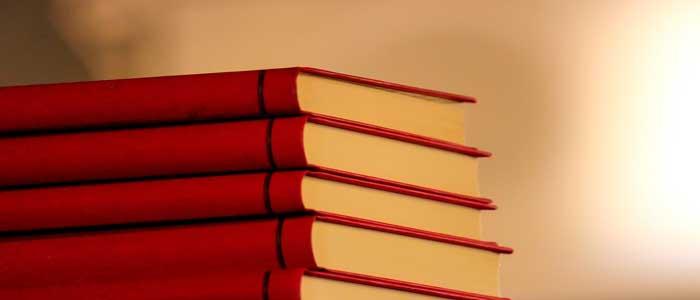 Download Makalah Ilmu Hadits