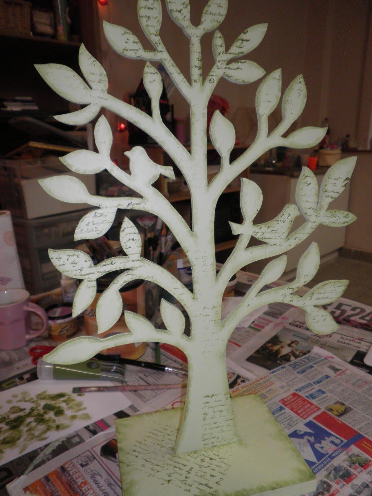 Extraitsdegrenadine arbres bijoux sep 2010 - Arbre a bijoux en bois ...