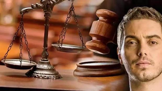Απόφαση-σταθμός για όλους τους φορολογουμένους: Αθώος ο Μιχάλης Χατζηγιάννης για την υπόθεση φοροδιαφυγής