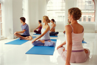top rated yoga teacher training course