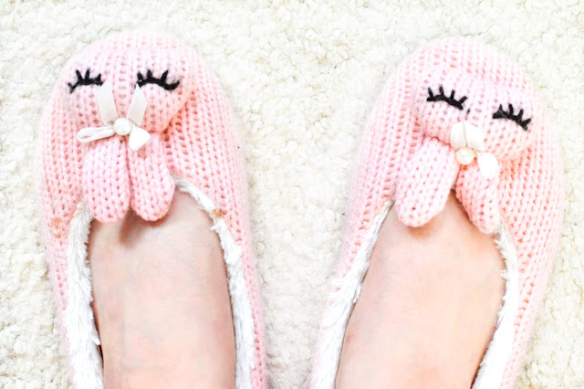 Boux Avenue Slippers