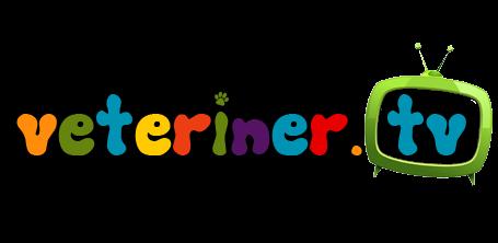 Veteriner.Tv ::: Veteriner Hekim ve Hayvan Severler için Online TV Yayını