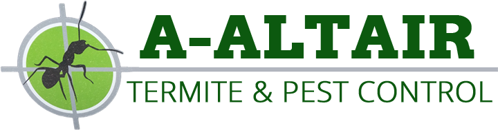 A-ALTAIR Pest Control: Serving Southern New Jersey