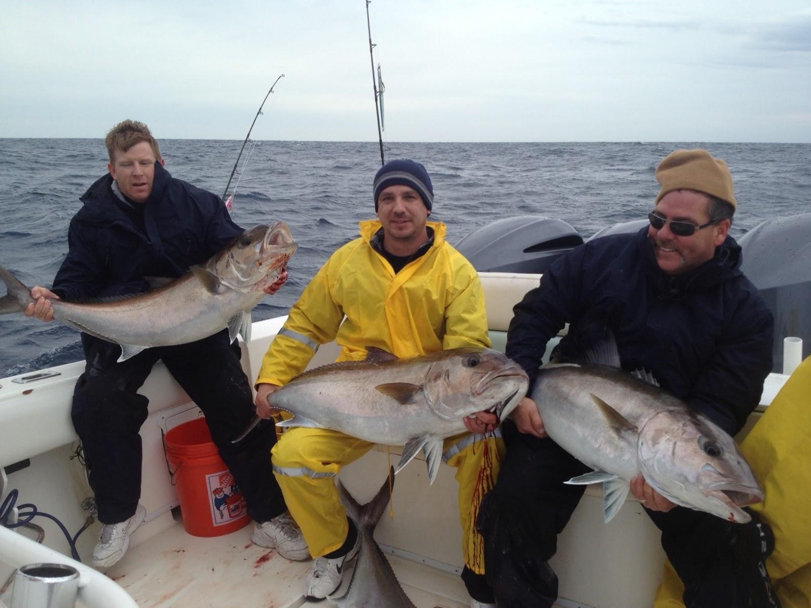 Venice la offshore tuna fishing reports january 2013 for Venice la fishing report