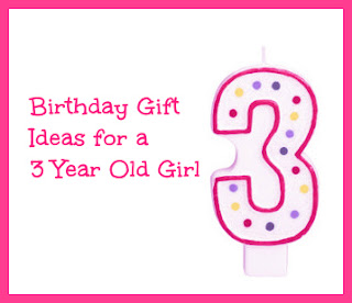 birthday gift ideas wife 30