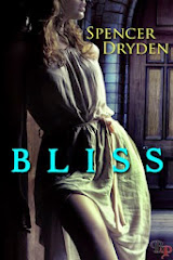 BLISS<br>Spencer Dryden