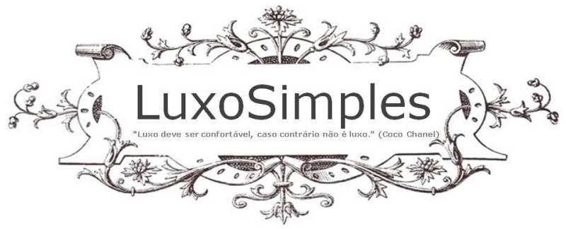 LuxoSimples