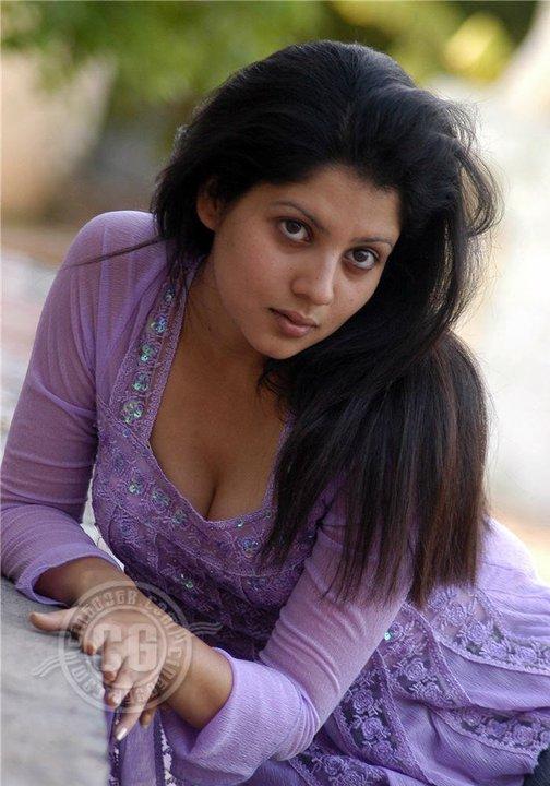 Kamalini Mukherjee in Churidar Cute Wallpapers | Bollywood Hollywood ...