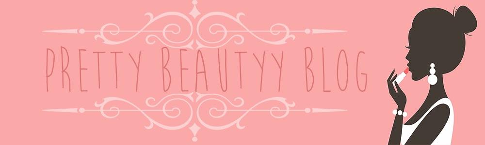 PrettyBeautyyBlog