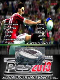 PES2013P1.png