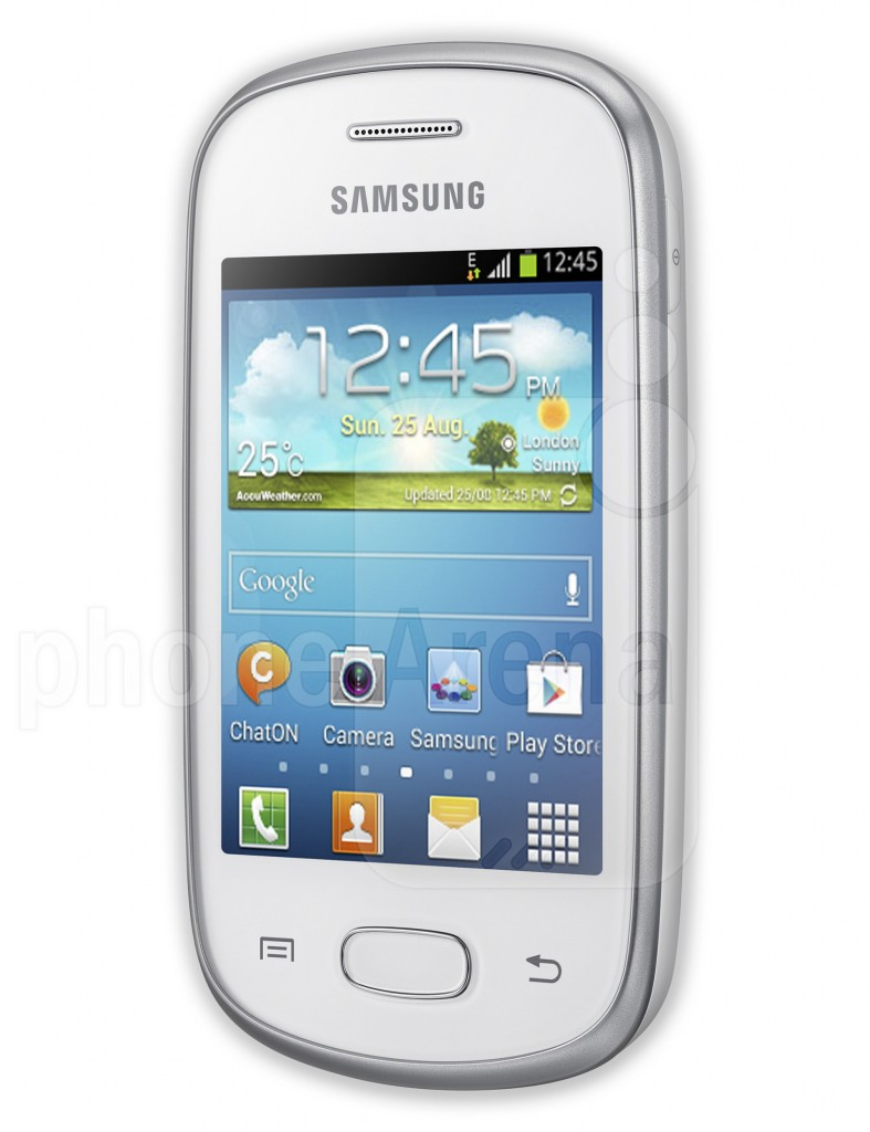 Samsung Update Firmware Download