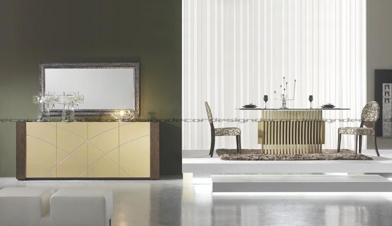 Sala De Jantar Fabrica ~  de casal, salas de estar em várias versões e sala de jantar www