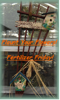 http://www.tootsietime.com/p/fertilizer-friday.html