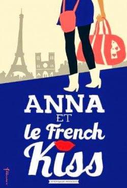 http://uneviedelivres.blogspot.com/2015/01/anna-et-le-french-kiss-de-stephanie.html