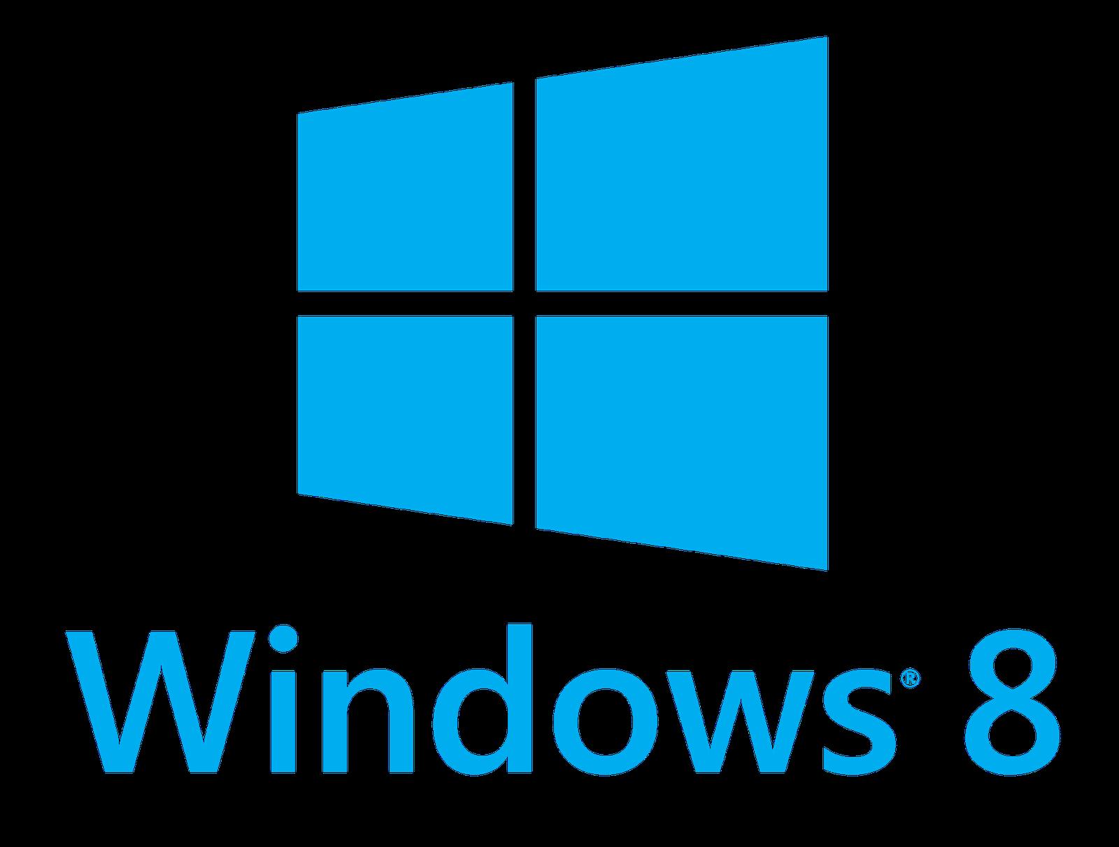 Windows 8 reaches 200 million licenses sold, Windows 8, 200 million licenses sold