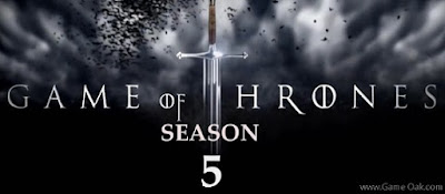 Game of Thrones Episode 5 Free Download for PC