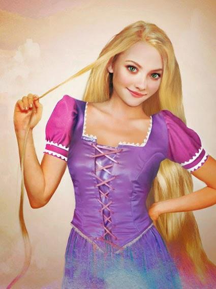 Rapunzel filmprincesses.filminspector.com