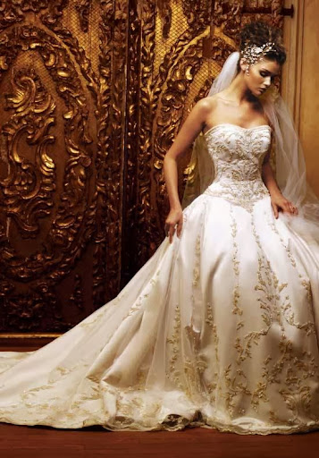wedding gown, wedding gown elegant, wedding gown 2013, wedding gown 2012, wedding gown inspiration, wedding gown dresses, wedding gown types, wedding inspiration