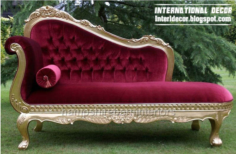 Luxury sofa designs colors models for bedroom for Luxurious loose covered sofas ideas