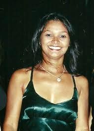 Adryanna Karlla Paiva Pereira Freitas