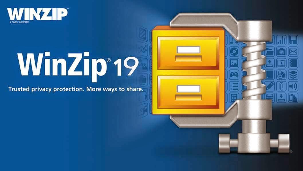 حــــصريا winzip 19.5Pro التفعيل بوابة 2014,2015 winzip+19.jpg