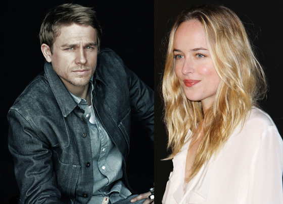 CHARLIE-HUNNAM-DAKOTA-JOHNSON-50-SOMBRAS-DE-GREY-ACTORES