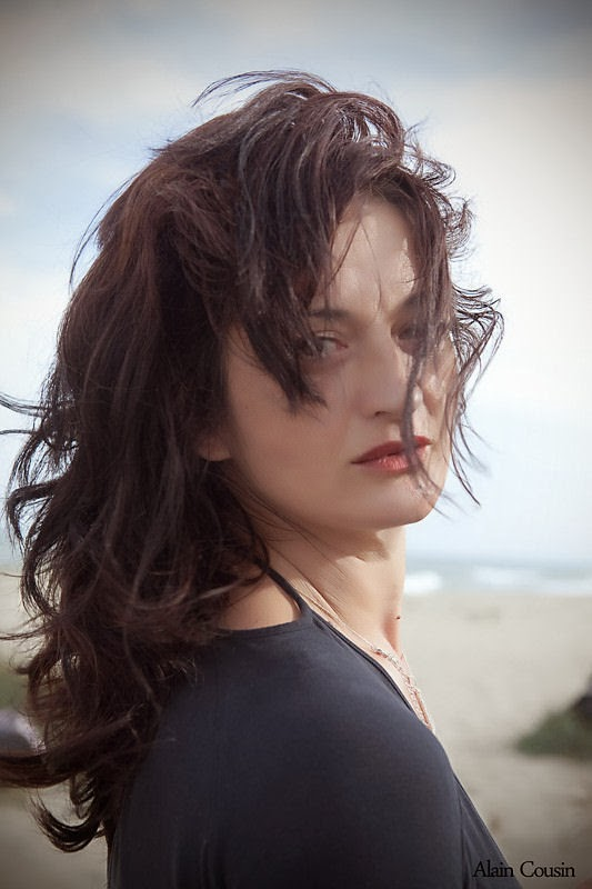 Lina Sittner