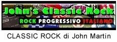 john's classic rock john jj martin