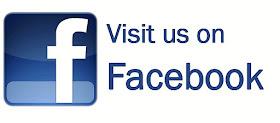 Like Us! Pomade Malaysia on Facebook
