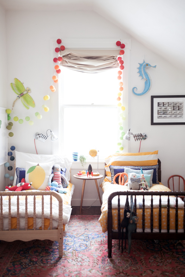 Cute rooms for 13 year olds mom lived with dead son for for 18 year old room ideas
