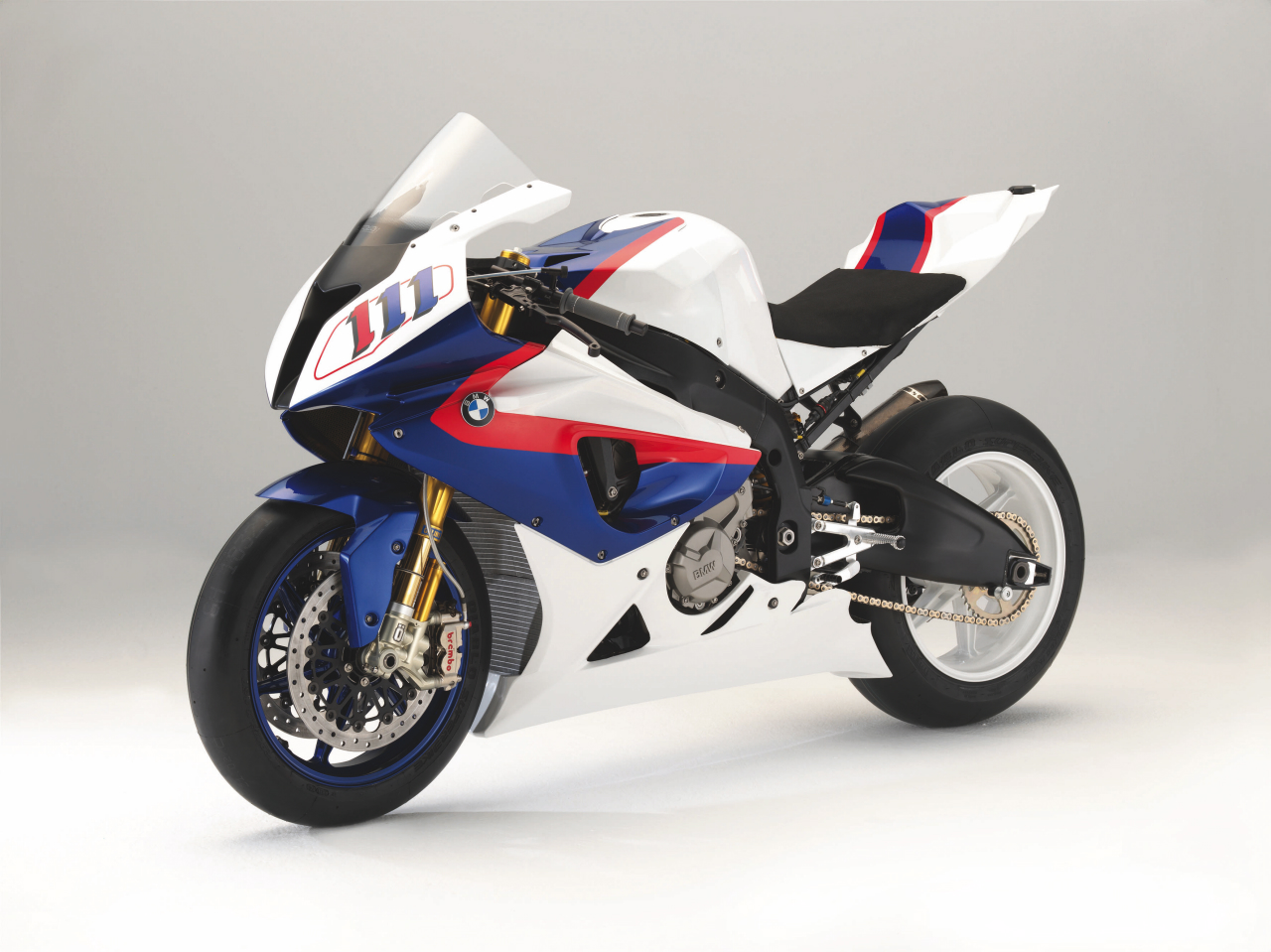bmw s1000rr features and specifications vehicle summary name s1000rr