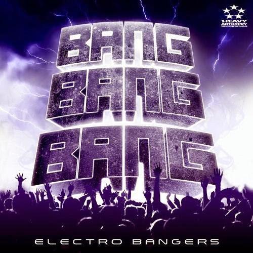 Download – BANG – 2014
