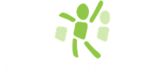 The Paleo Diet Blog