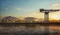 16-The-SSE-Hydro-by-Foster-Partners