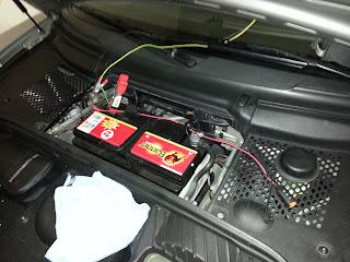 WP_20130224_002 battery drain an interesting one 996 tt, 996 tt s, 996 gt2 Porsche 997 at mifinder.co