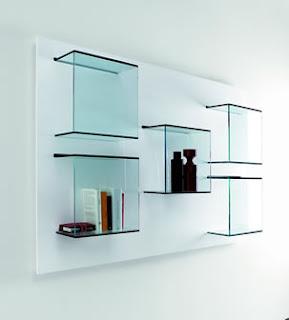foto de preços e vidros em geral espelhos e prateleiras