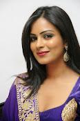 Akanksha Glam pics-thumbnail-16