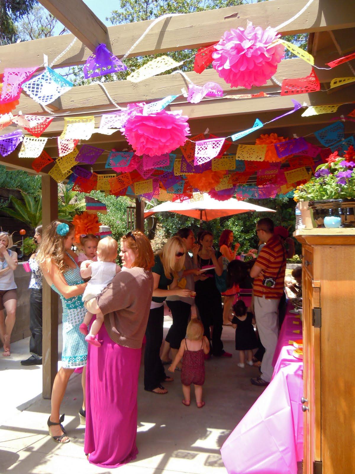 Office ideas for cinco de mayo - Sammy De Mayo A 1st Birthday Fiesta