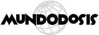 Mundodosis
