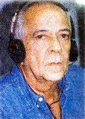 OUÇA ARMANDO OLIVEIRA NA RADIO SOCIEDADE DA BAHIA
