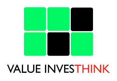 Eight percent per annum: Value investing in Singapore stocks