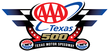 Race #34: AAA Texas 500 at Texas
