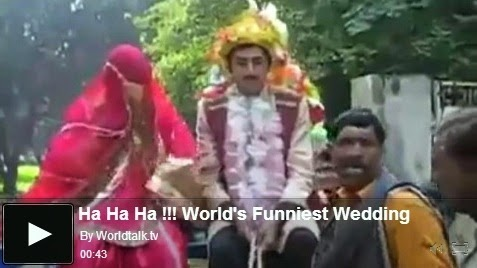 http://funchoice.org/video-collection/worlds-funniest-wedding