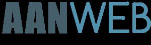 AAN WEB