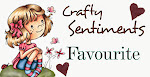 CraftySentiments!