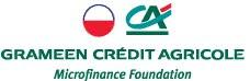 Fondation Grameen Crédit Agricole microfinance AFD