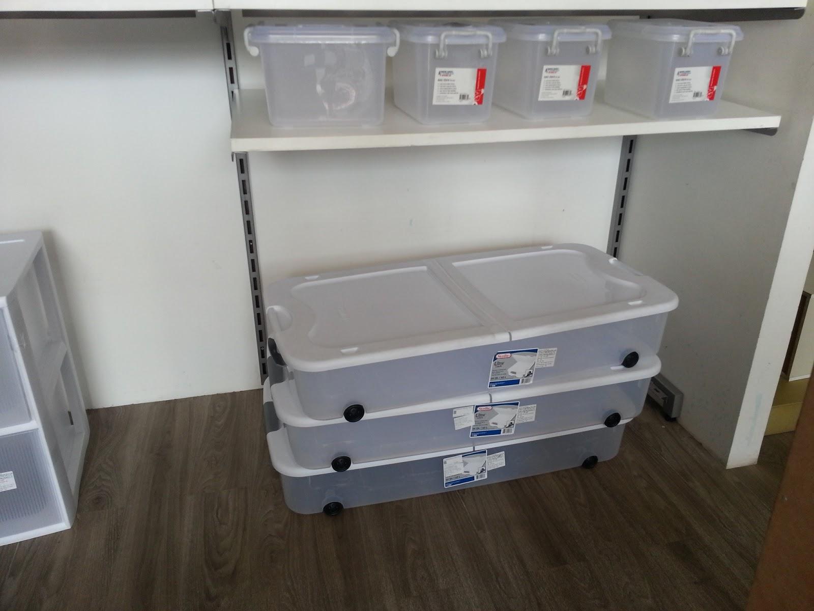 Missbopeep howards storage world bangalore organise - Howards storage ...