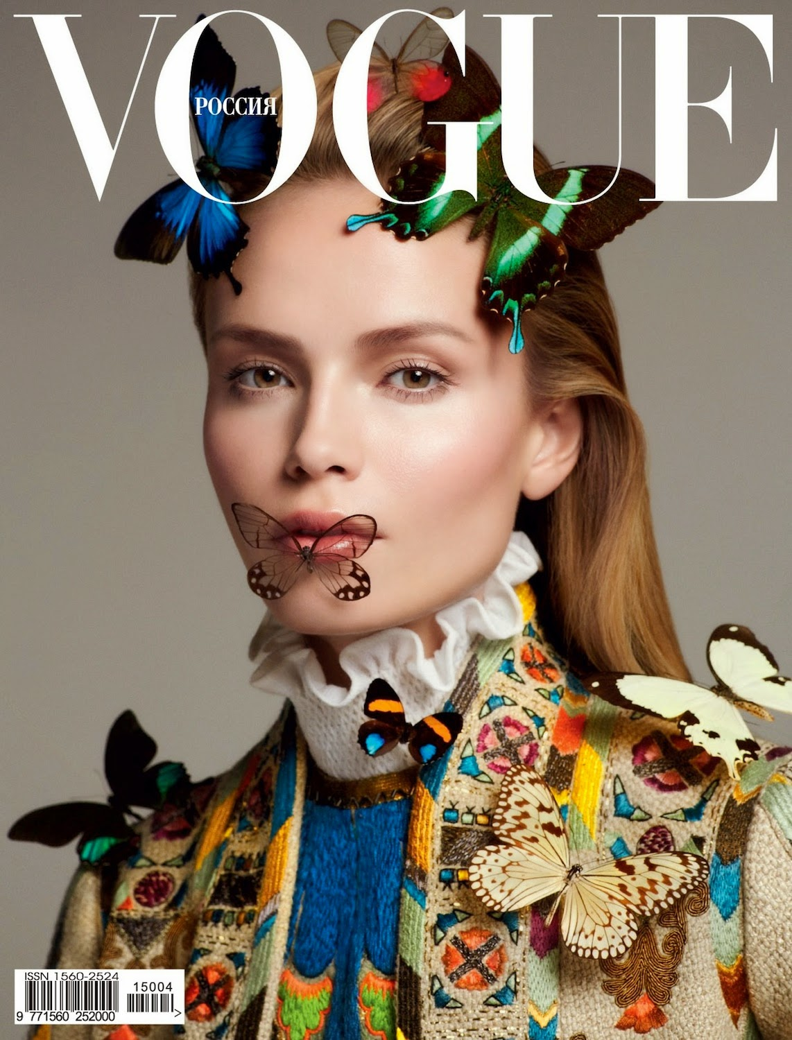 Natasha-Poly-Covers-Vogue-Russia